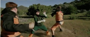 Naruto_lee