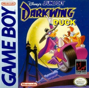 darkwing-duck-gameboy-