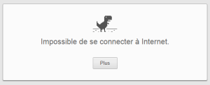 google-chrome-dinosaure_022A000001613194