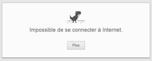 google-chrome-dinosaure_022A000001613194