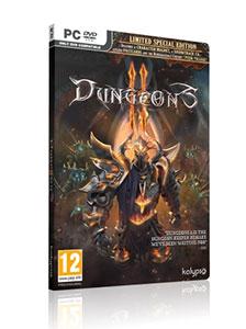 150424_dungeon_1