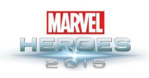 marvel heroes 2015 olegeek