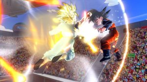 Dragon-Ball-Xenoverse-olegeek