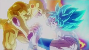 Dragon-Ball-Z-Résurrection-de-Freezer-Freezer-vs-Goku-500x282
