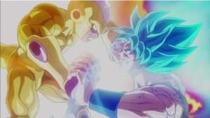 Dragon-Ball-Z-Résurrection-de-Freezer-Freezer-vs-Goku-500x282