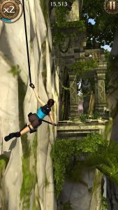 lara-croft-relic-run-1_0902A8000001622343