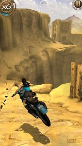 lara-croft-relic-run-2_0902A8000001622344