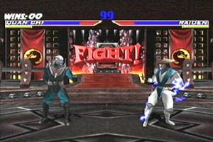 _-Mortal-Kombat-Gold-Dreamcast-_