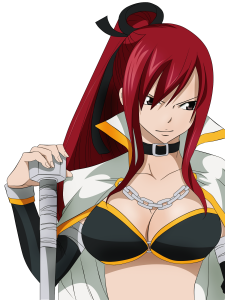 erza_279_cover_by_nobume-d4wag40