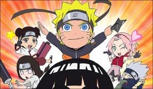 Naruto_SD