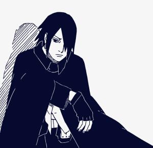 olegeek_sasuke_naruto_gaiden