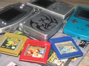 Gameboy_Nintendo_olegeek