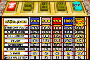 2459395-caesars+palace+advance+millenium+gold+edition+16