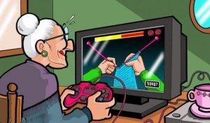 histoire-jeux-video-e1340569966854-580x342