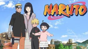NAruto-Boruto