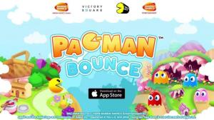 pac-man-bounce