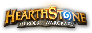 Hearthstone-Logo