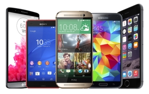 sondage-frequence-changement-smartphone